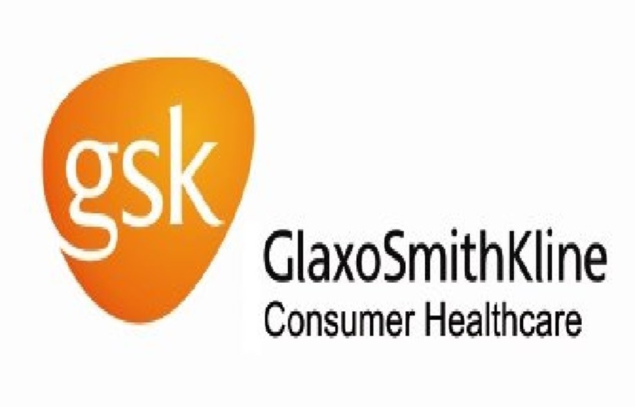 GSK's two-drug HIV treatment meets main goal in later phase of study