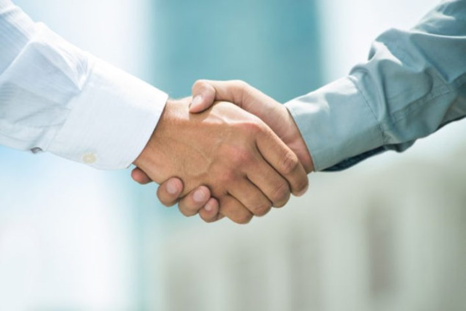 Agilitas and IBM ink strategic global channel services partnership