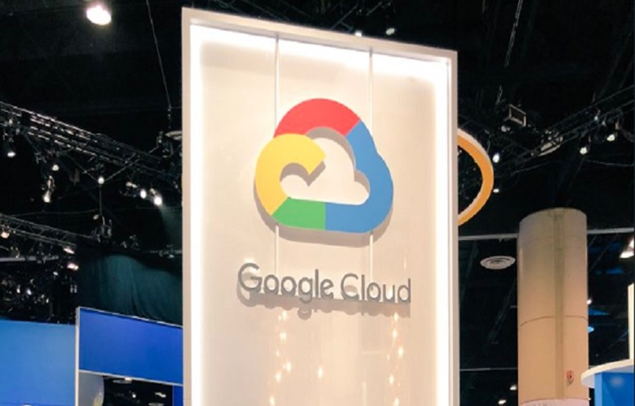 Security is bedrock of our cloud services, says Google