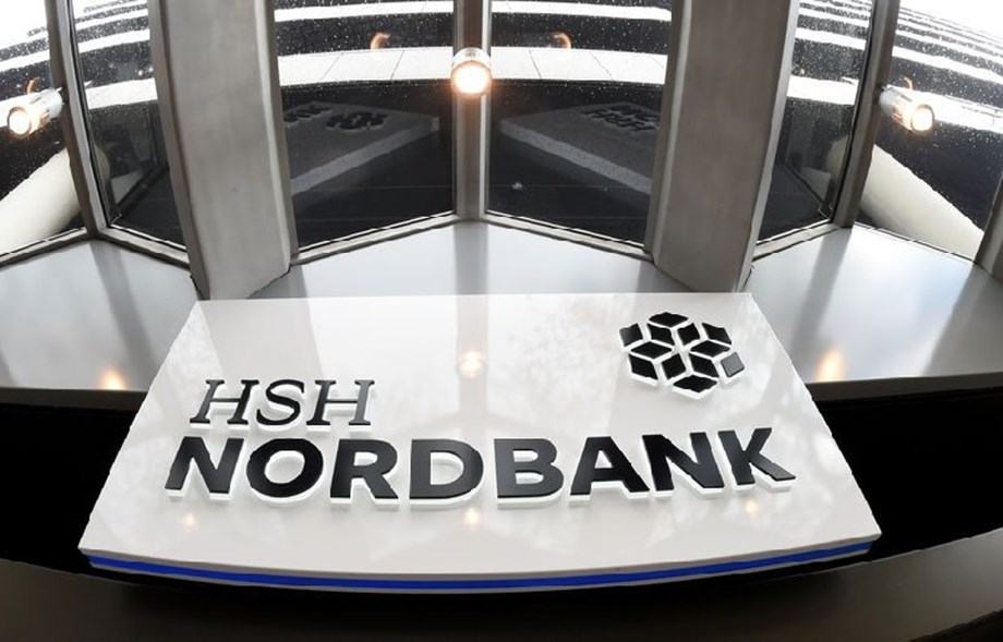 Germany's HSH Nordbank aims to buy shipping loans from other banks