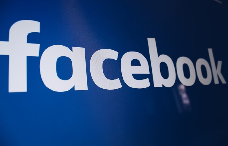 Facebook's use for news declines: study
