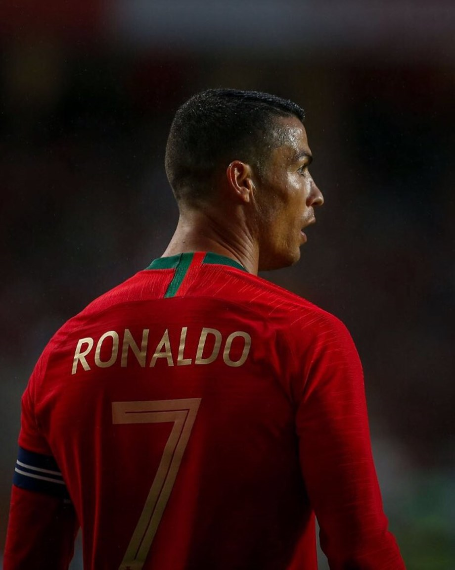 FIFA World Cup 2018 Portugal vs Spain: Clash of Madrids