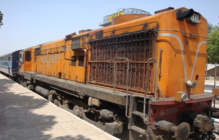 Railways to bolster medical facilities on trains, stations