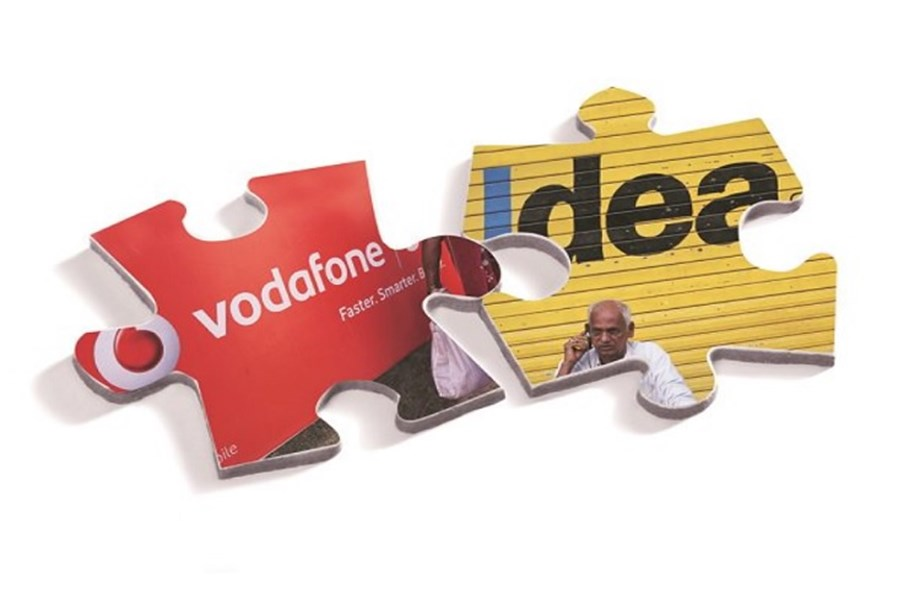DoT seeks bank guarantee of INR 2,100 cr from Idea to clear Vodafone merger deal