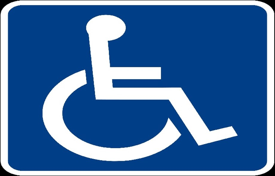 Haryana Minister directs officers to frame rules regarding Persons with Disability Act