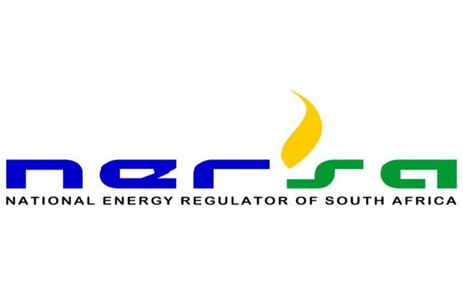 Nersa announces R 32.69 bn approval for Eskom RCA application in SA