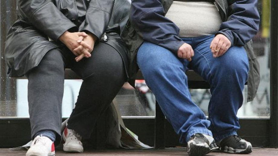 CDC report: Non-metropolitan residents have higher obesity prevalence