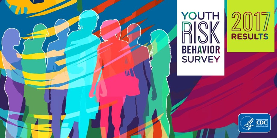 Health-risk behaviors contribute to main causes of death among youth