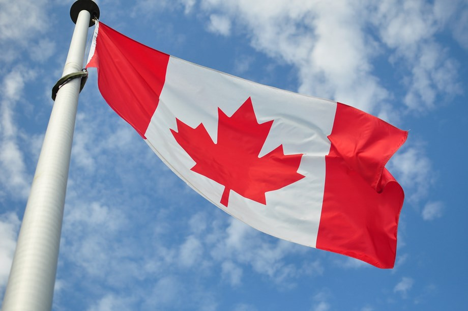 Multilingual Multicultural Radio Stations to be introduced in Canada