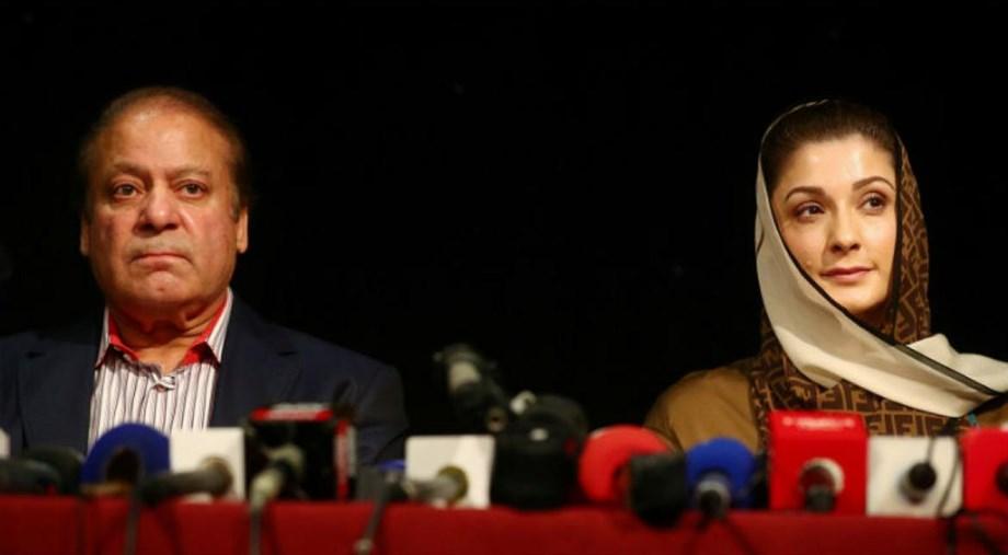 'B' class facilities in Adiala jail for Nawaz Sharif and daughter Maryam