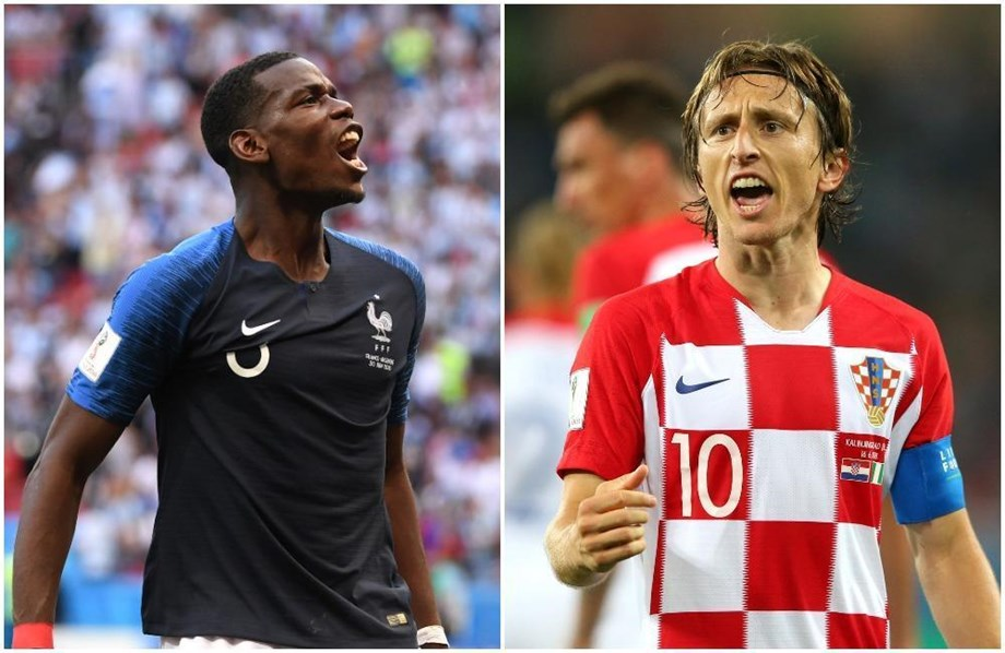 World Cup with profit for Australia due to Croatian-Australians