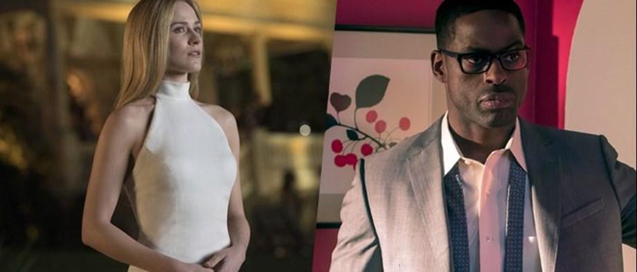 """Disney's """"Frozen 2"""" cast negotiations, Rachel Wood, Sterling K Brown to join in"""