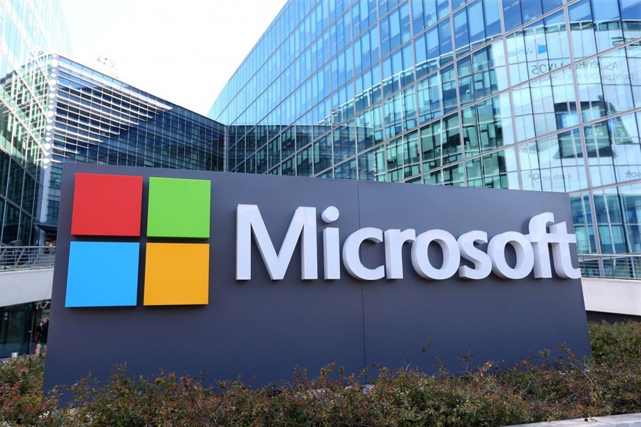 Microsoft urges for regulation on facial recognition tech due to privacy and rights risk