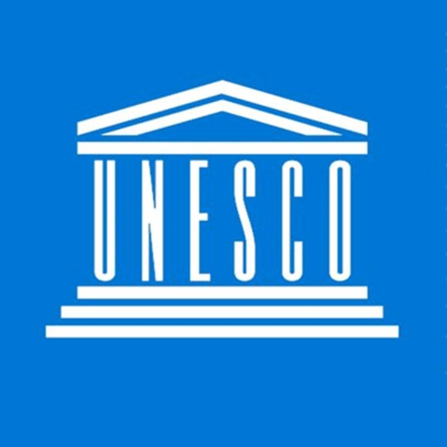 CJ-UNESCO Girls education camp in South Korea to encourage