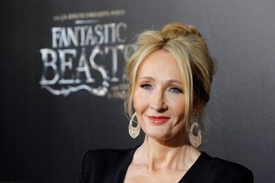 JK Rowling's next book under Robert Galbraith pseudonym in September