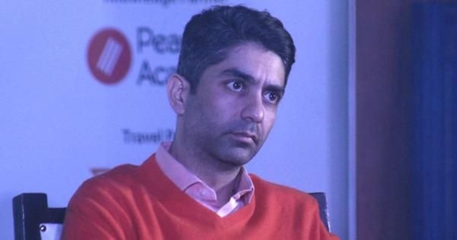 Olympian Abhinav Bindra says more high-performance centres on anvil
