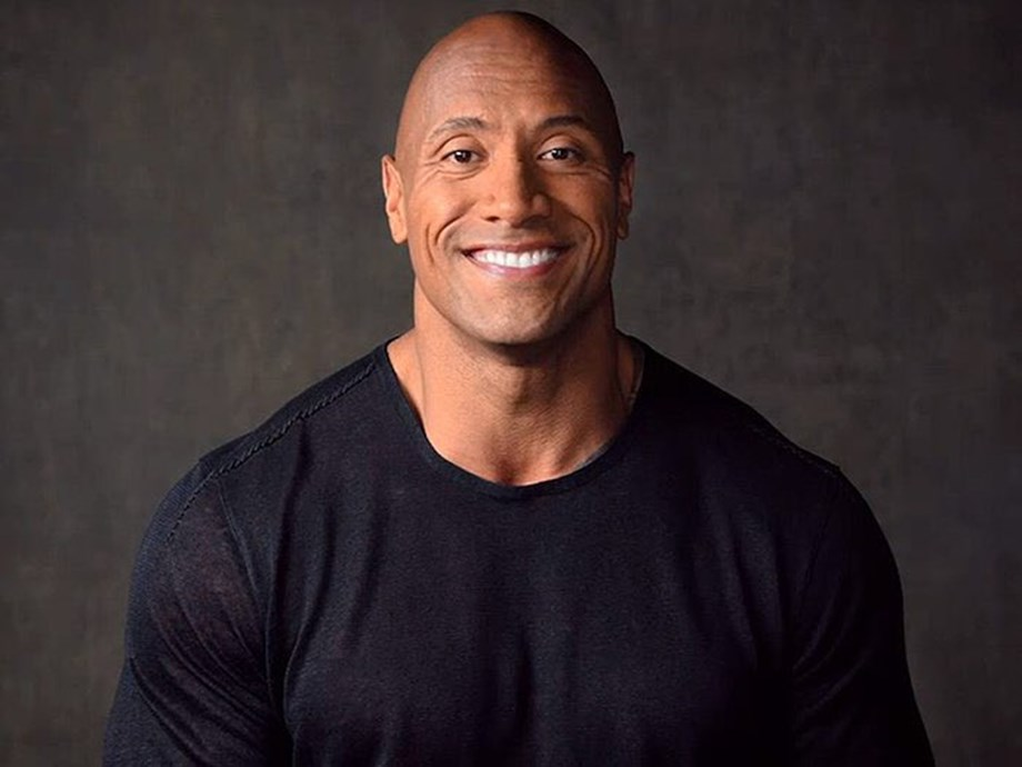 No need to talk to Tyrese Gibson after 'one-sided' F&F feud, says Dwayne Johnson