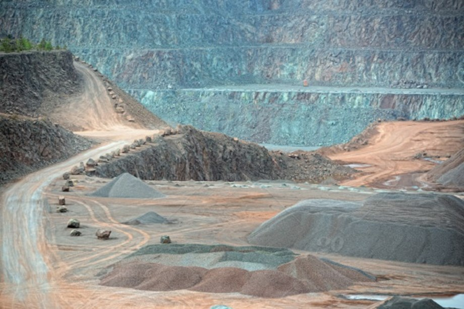 Accident at Myanmar jade mine kills at least 15 scavengers