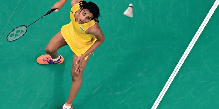 Sindhu falters in final hurdle again, loses to Okuhara in Thailand Open