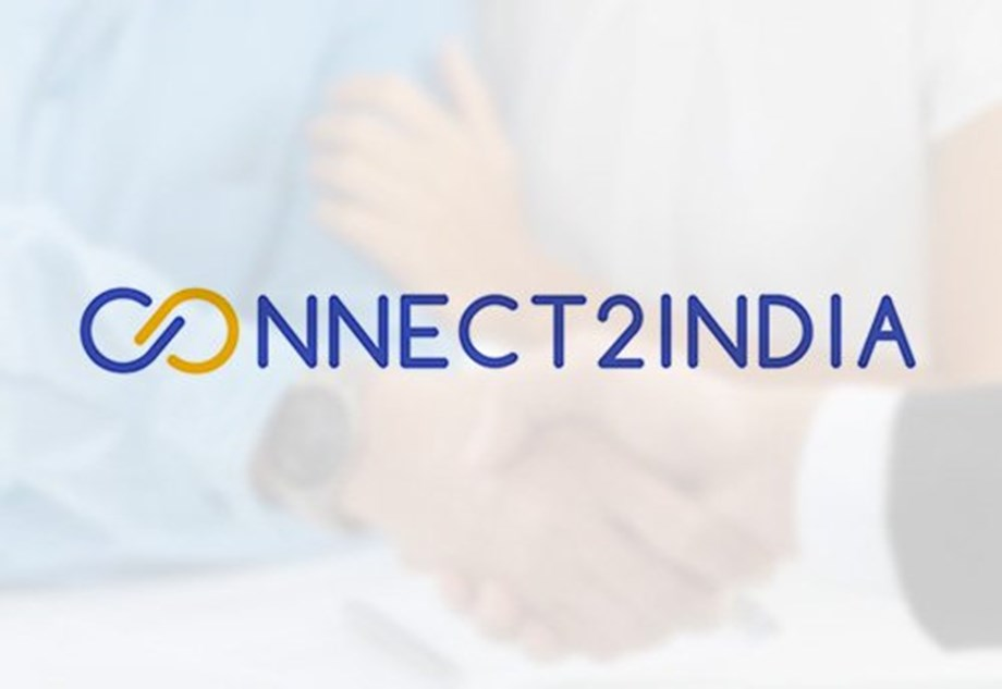 Connect2India to expand to 20 more cities by next quarter