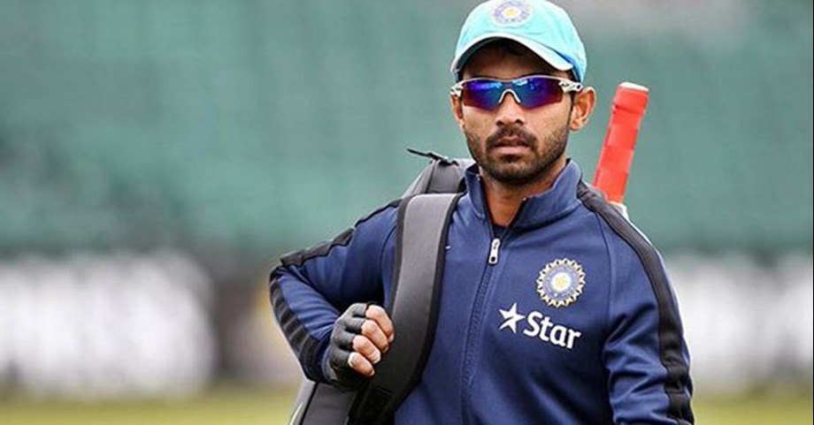 Rahane and Vijay set to play for India A against Lions, team selection post match