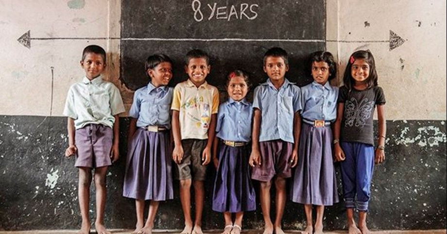 Ahmedabad primary civic school students to get free haircuts