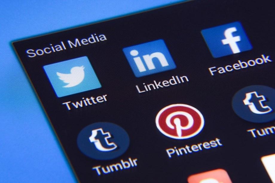 Oppn creating fear, no plan to control social media: Rathore