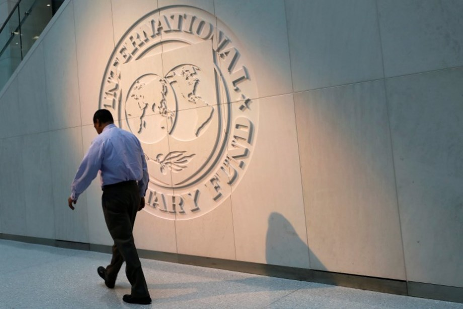 IMF concludes 2018 Consultation with Bahrain, economy projected to decelerate