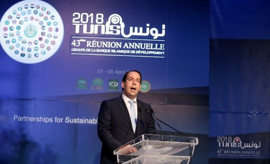 Increased pressure on Tunisia's PM Chahed to quit amid economic crisis