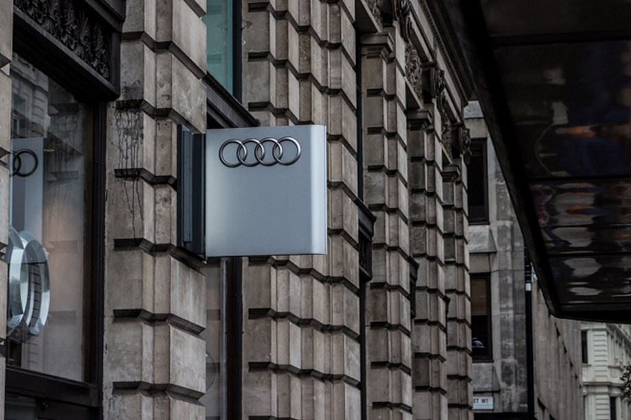 Audi decides to start battery production for its electric car programme
