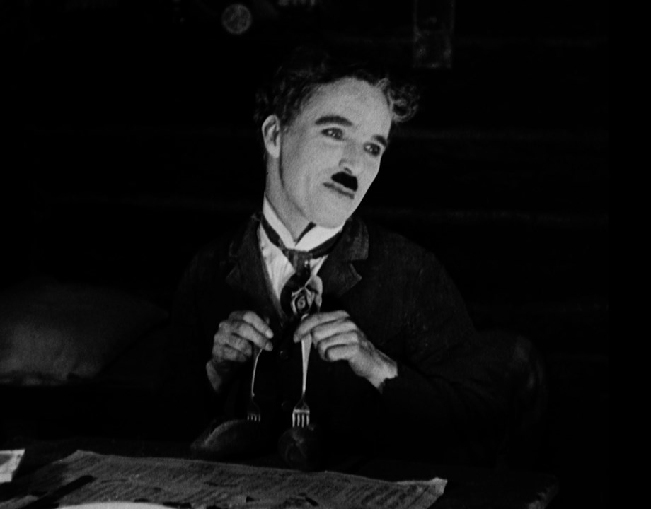 129th birth anniversary of Charlie Chaplin: The man who made everyone laugh