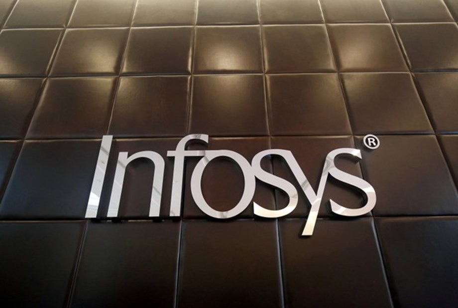 Infosys builds blockchain based trade finance network along with banks