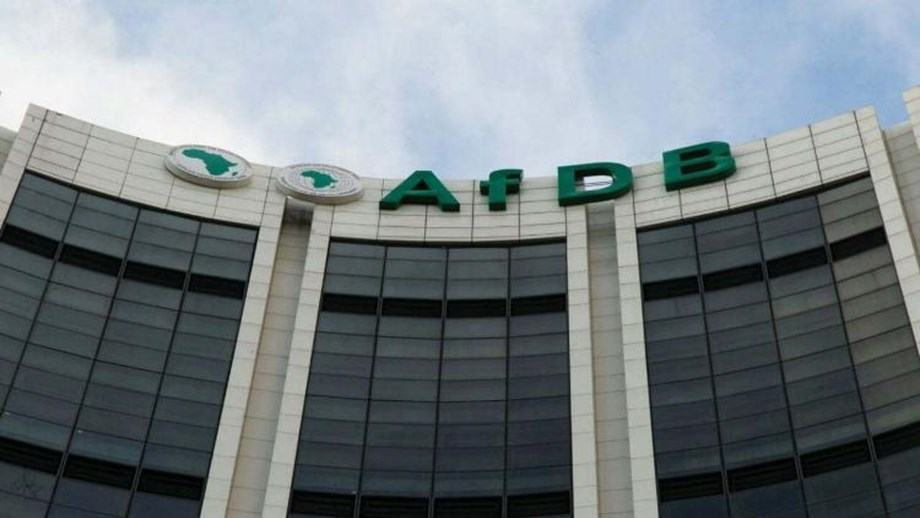 AfDB approves USD 20 million facility to boost lending to SMEs in Liberia