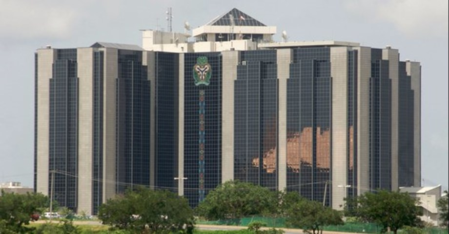 CBN reveals trading in Chinese Renminbi will start before end of July