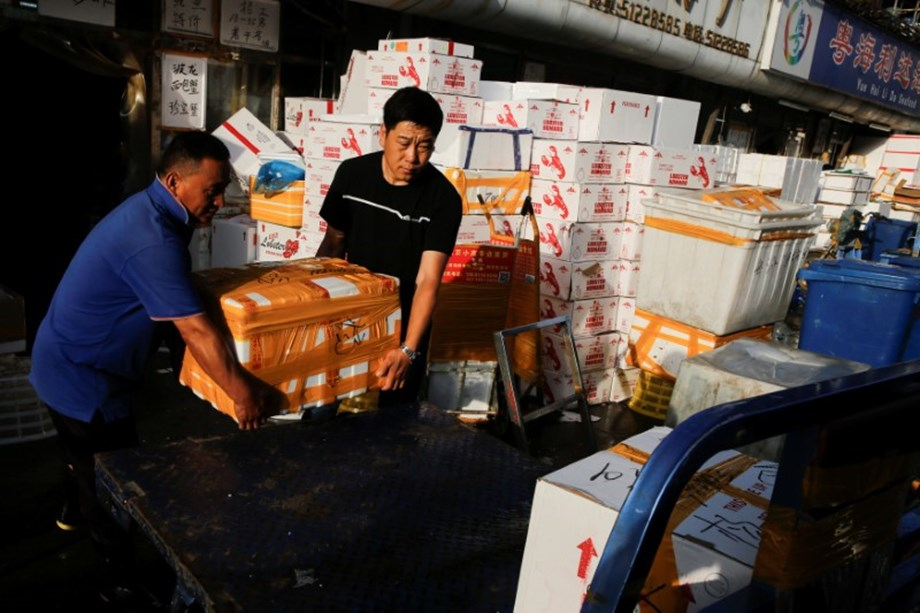 US' trade frictions have little impact on China's consumer prices