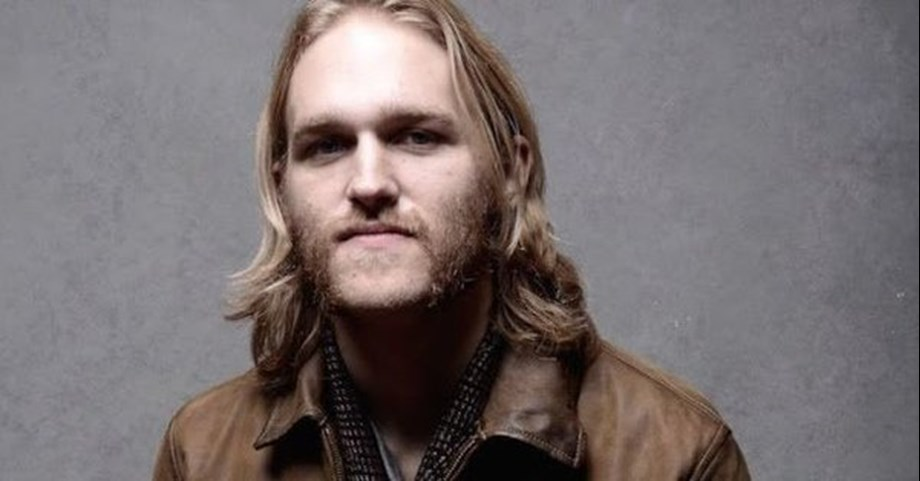 Wyatt Russell joins 'Woman in the Window' with Amy Adams
