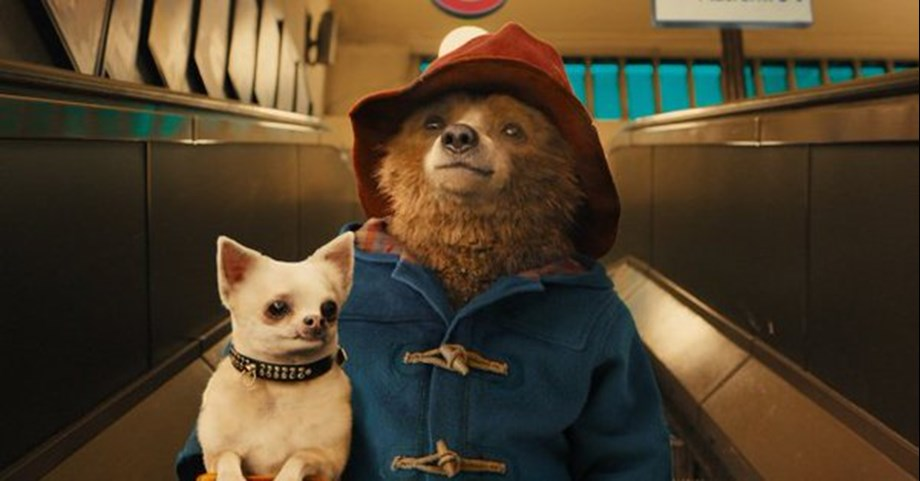 Ben Whishaw wishes for more 'Paddington' movies from franchise
