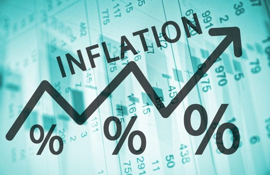 Wholesale Price Index inflation rises to 5.77 pct in June on costlier veggies, fuel