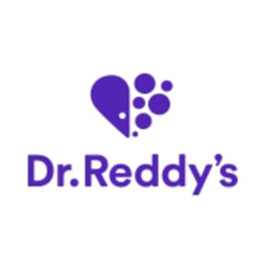 Dr Reddy's shares tank nearly 11 pct after US District Court's decision on sale of product