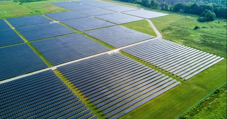 CSP to unite invest in 100-MW solar power park