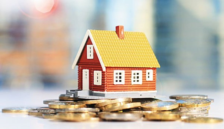 Interest costs on loan against property (LAP) set to rise
