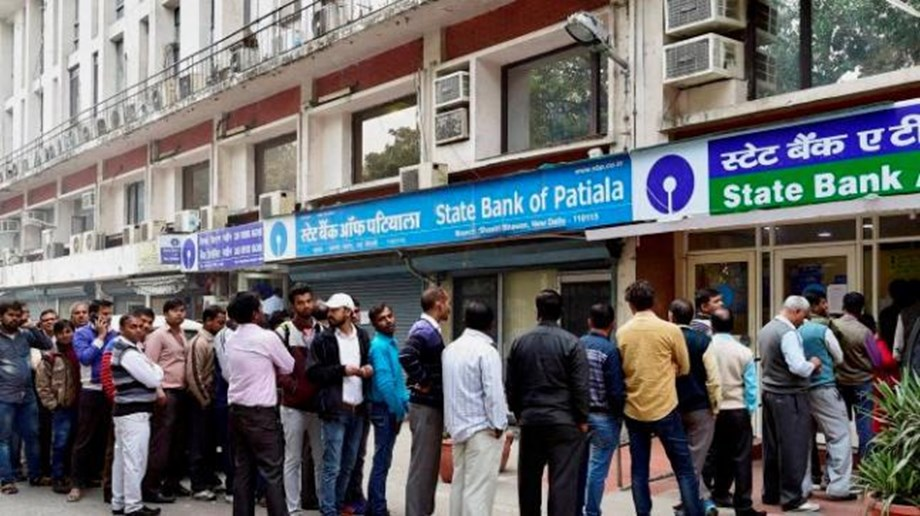SBI to organise outreach programme for farmers on July 18