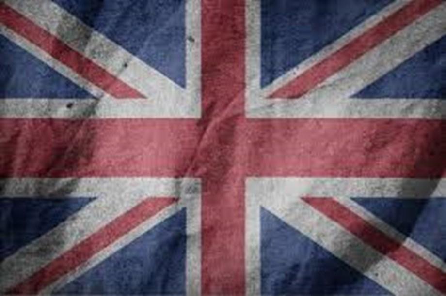 Next stop, Gareth Southgate: London rail station renamed after England boss