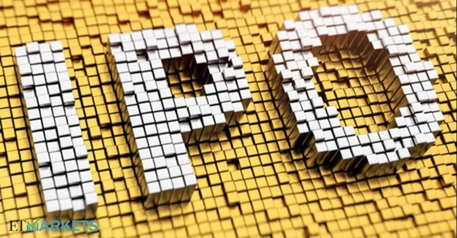 IRCON, PN Gadgil & Sons, KPR Agrochem gets Sebi's nod for IPO