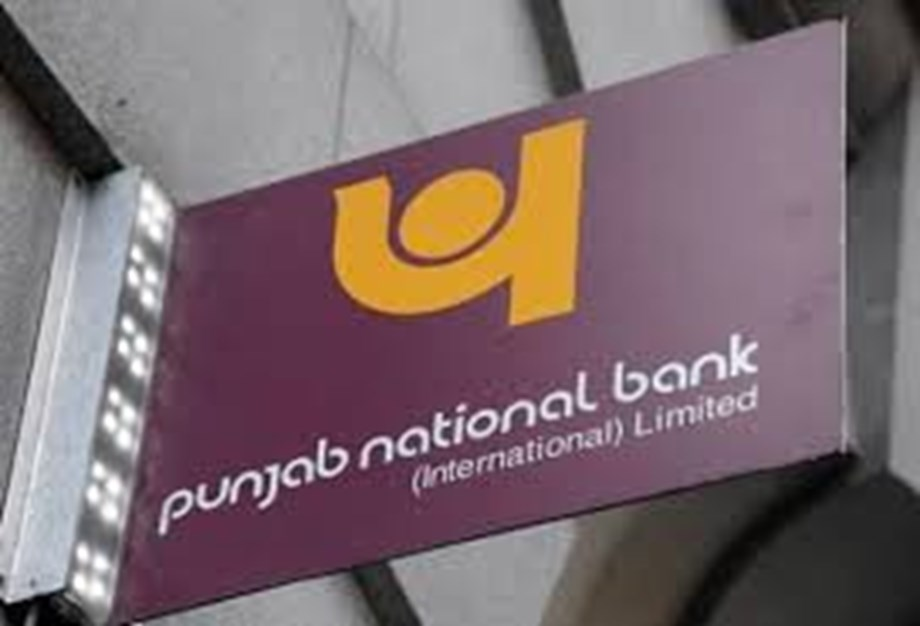 PNB appointed merchant bankers to sell a controlling stake in PNB Housing Finance