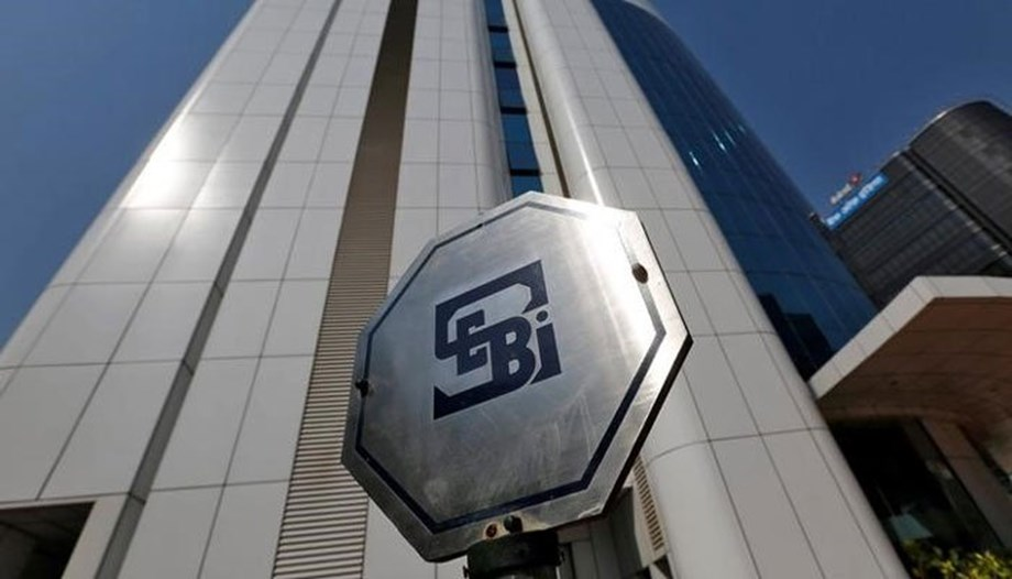 Sebi extends time to collect PAN, bank details of securities holders