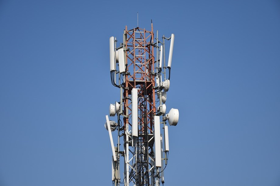 People should have right on their data not companies, says Trai