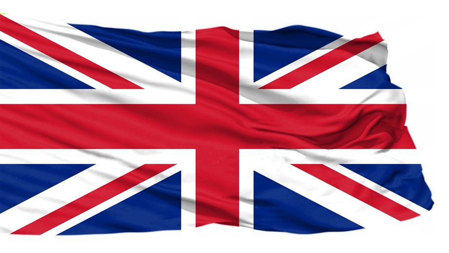 UK tops global ranking of nations' soft power