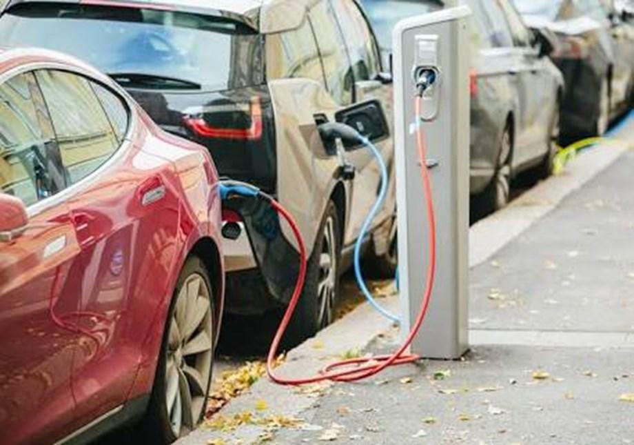 JSW energy seeks shareholders nod to raise Rs 15K Cr