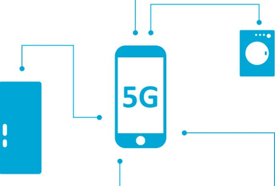 BSNL expects to start 5G services